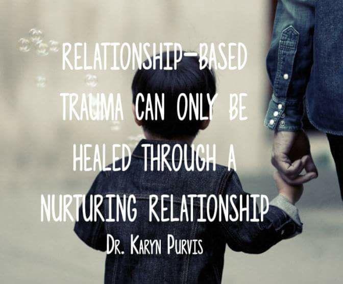 nurturing relationship.jpg
