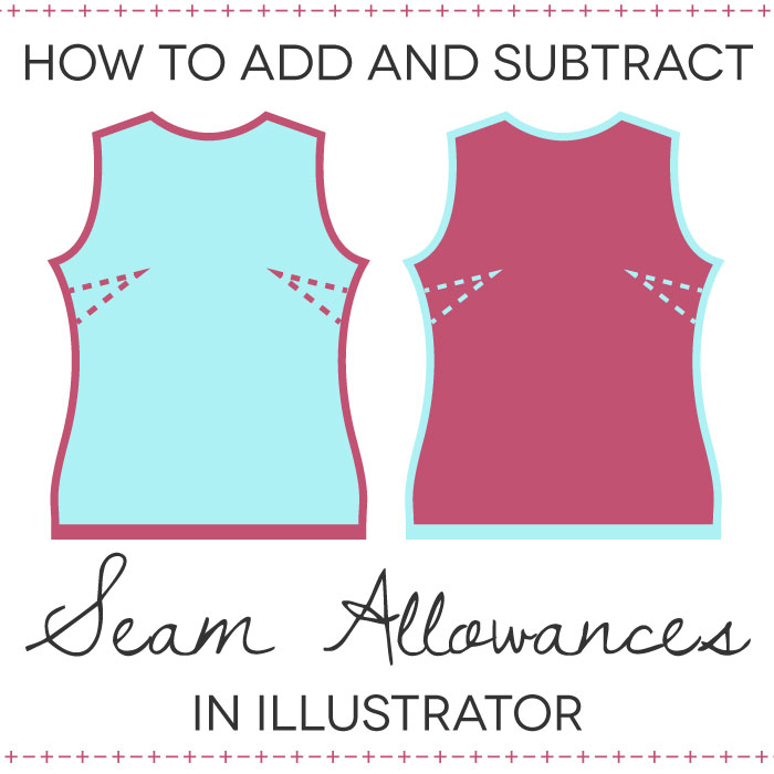 seam-allowances-blog-instagram.jpg