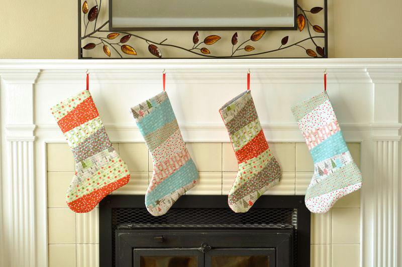 falling-flakes-stockings.jpg