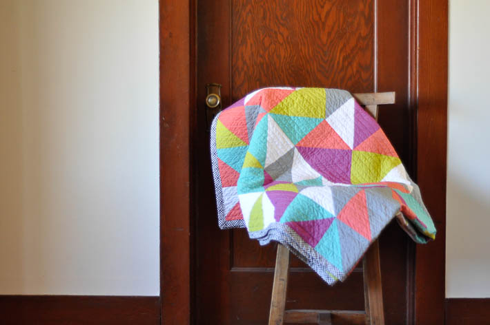 just-tri-it-quilt-pellon-projects-1.jpg