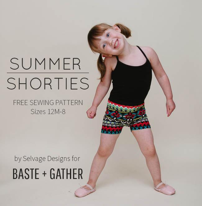 summer-shorties-11.jpg