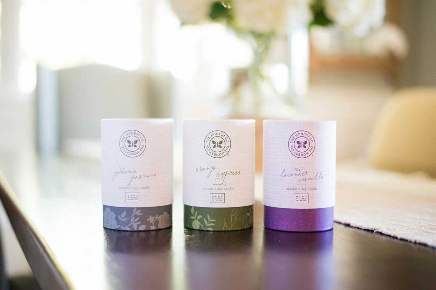 Honest-Company-Aromatic-Soy-Candle.jpg