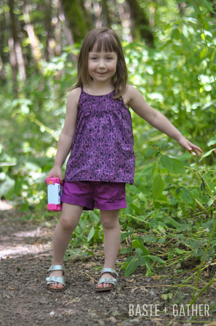 swingset-tunic-oliver-s-sewing-pattern-2.jpg