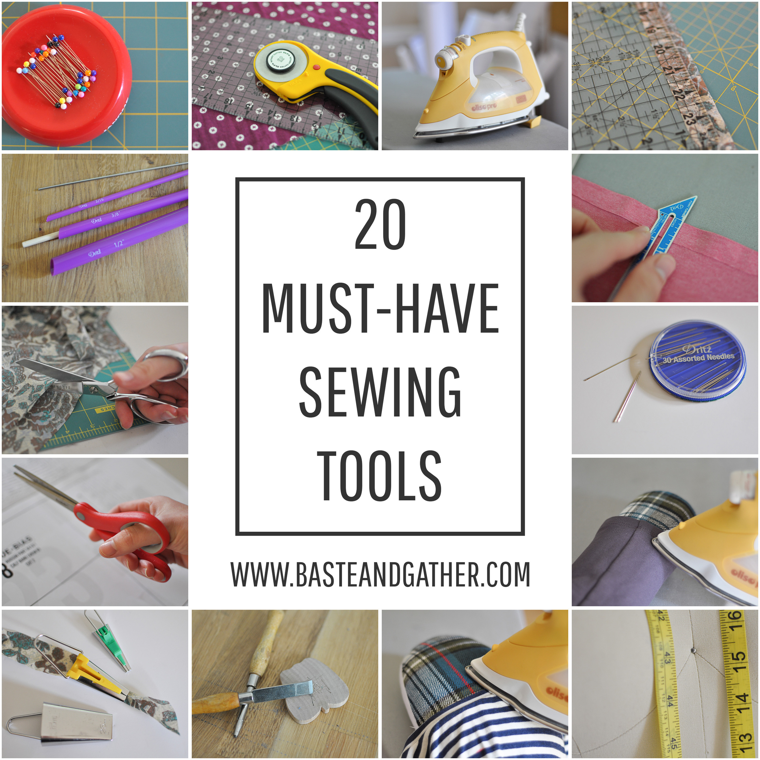 must-have-sewing-tools-collage.jpg