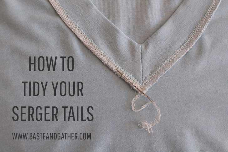 how-to-tidy-your-serger-tails.jpg