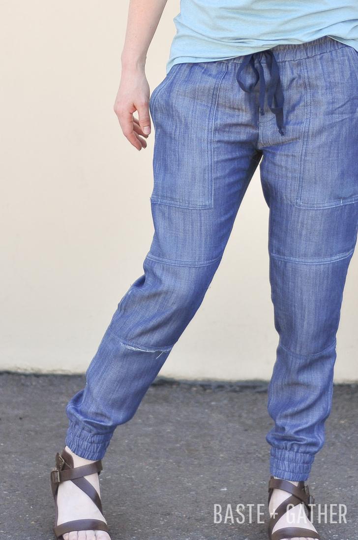 woven-hudson-pants-distressed-tencel-denim-1-2.jpg