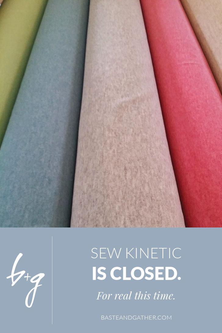 sew-kinetic-is-closed.jpg