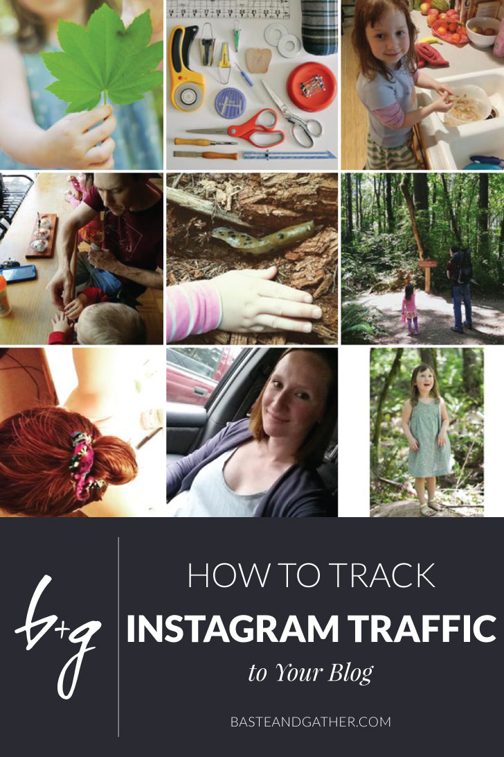 how-to-track-instagram-traffic-to-your-blog.jpg