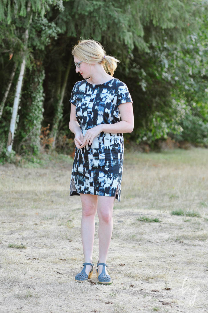 inari-dress-5.jpg