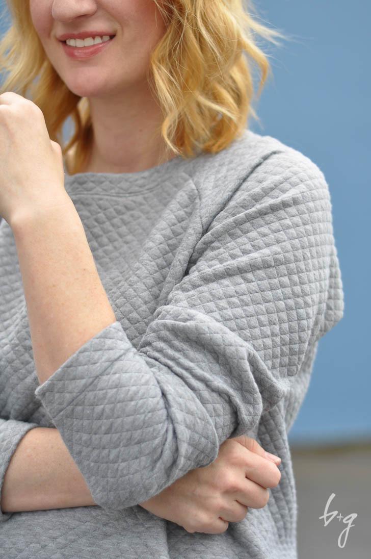 quilted-side-vent-linden-sweatshirt-81.jpg