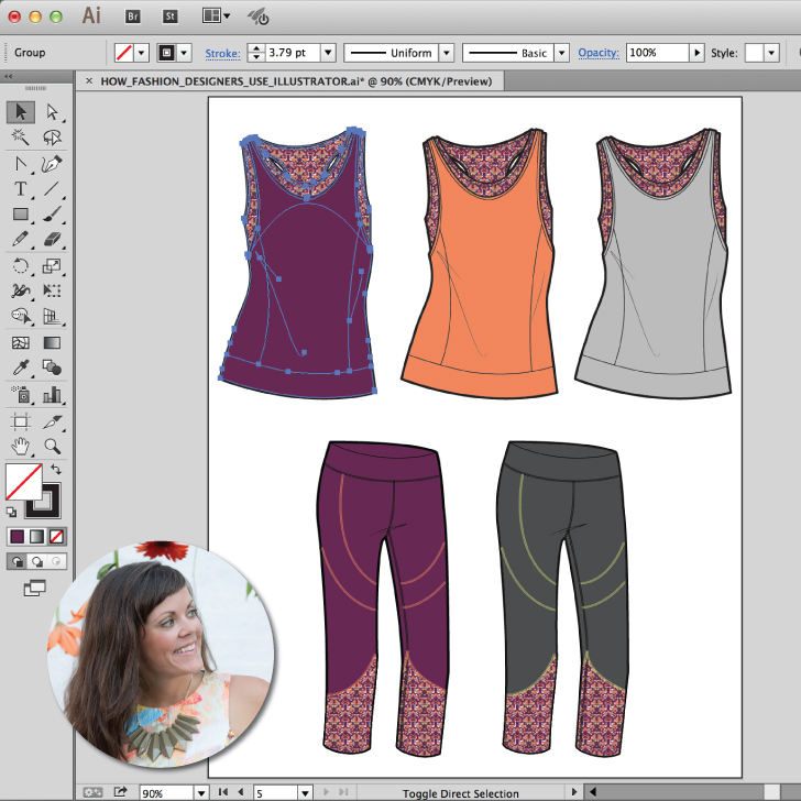 Where-the-Worlds-of-Fashion-Design-And-Sewing-Collide-in-Illustrator-sew-heidi.jpg