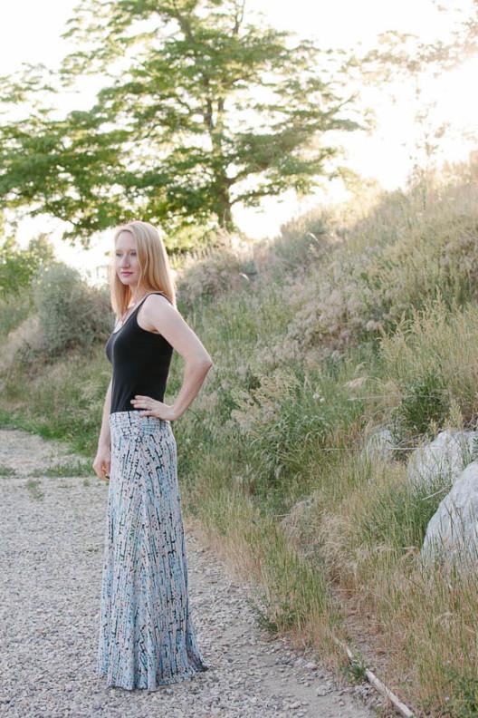 syrah skirt by baste + gather 5.jpg