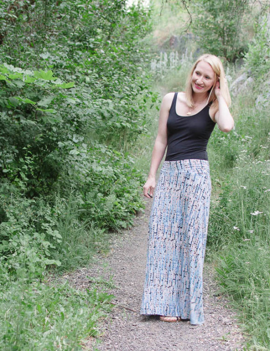syrah skirt by baste + gather 4.jpg