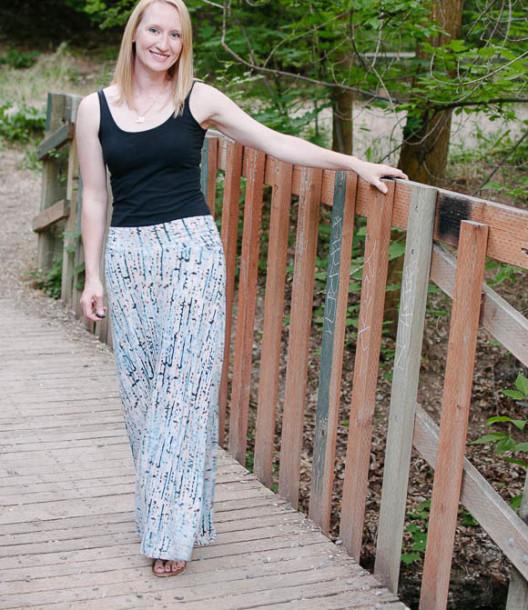 syrah skirt by baste + gather 3.jpg