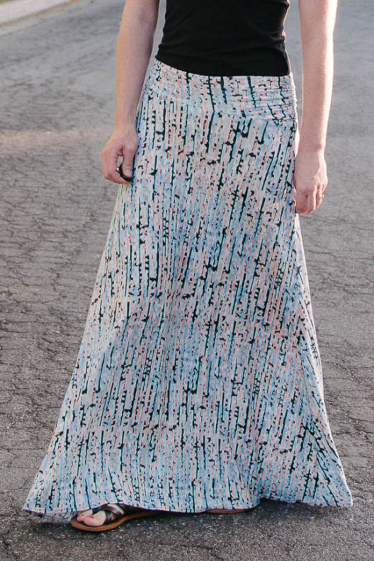 syrah skirt by baste + gather.jpg