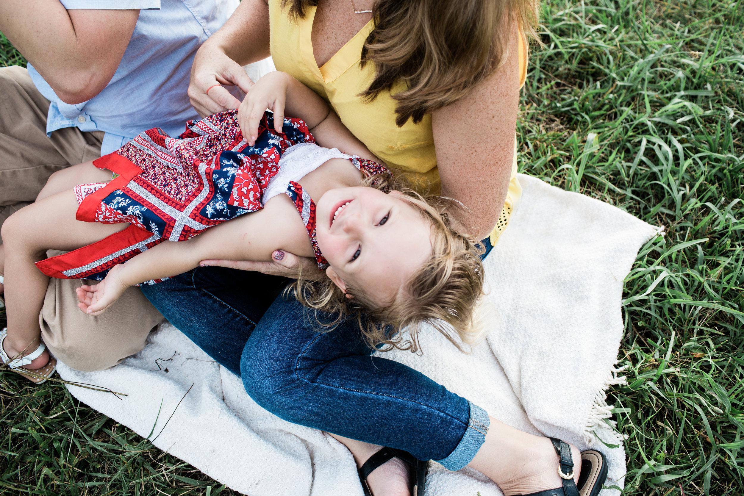 summer-family-session-1.jpg