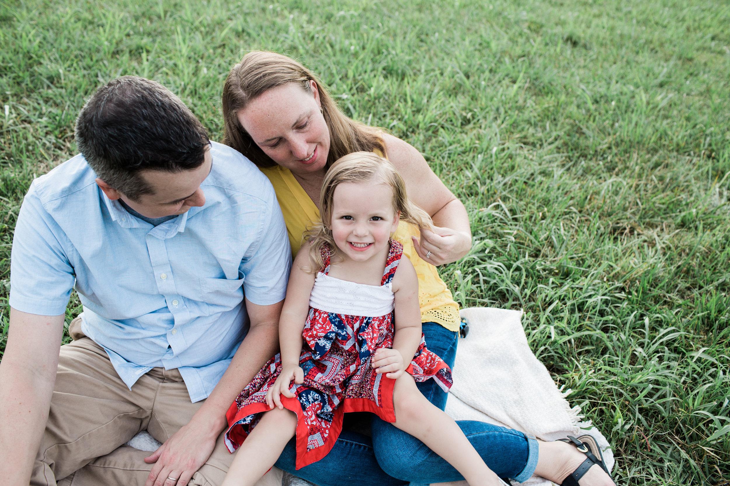 summer-family-session-4.jpg