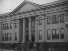 Ingleside Presbyterian - approx. 1923