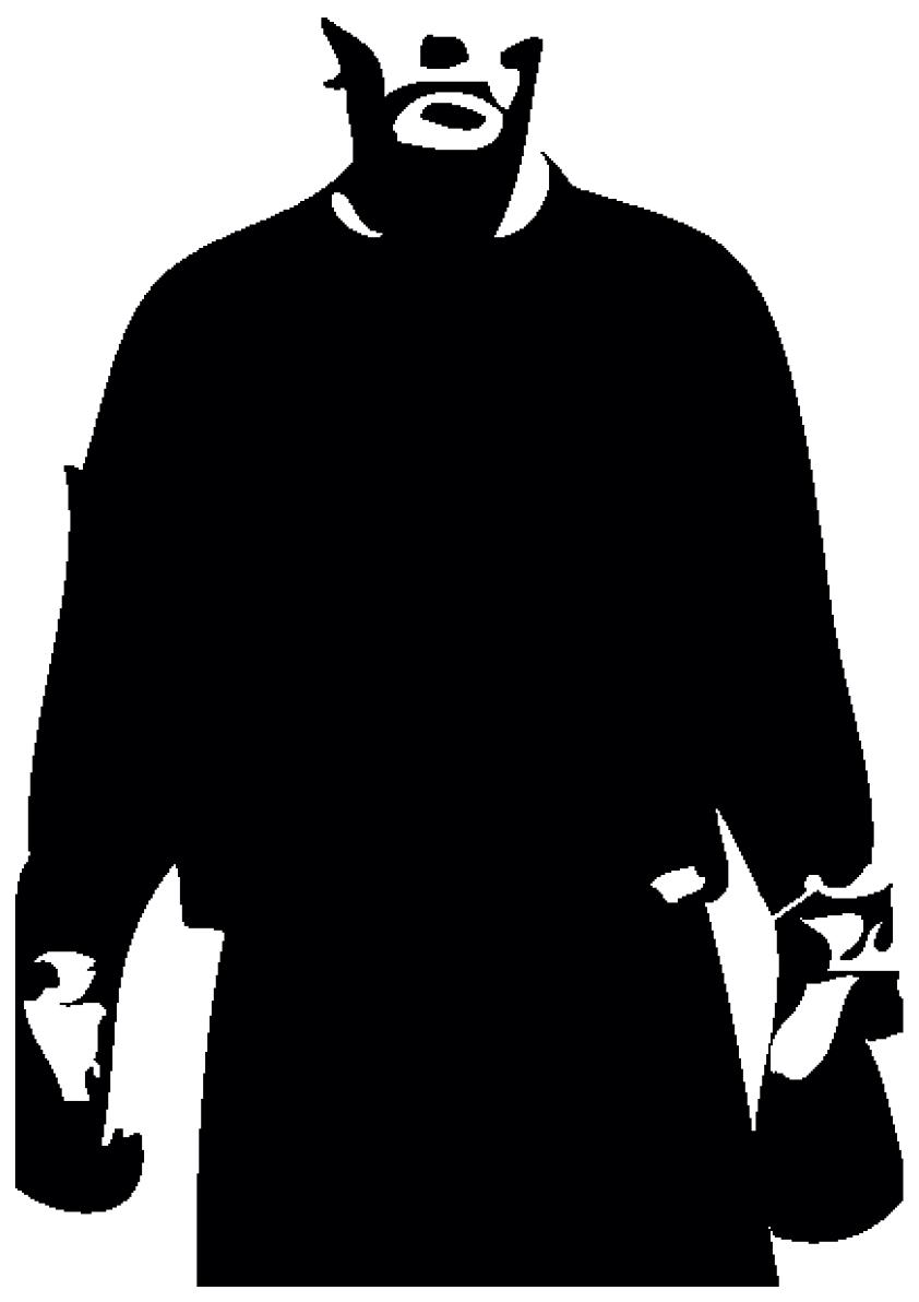 D Gegner hänn Angscht vom Walujew, well dä isch hoorig, stark und fett.   Dr eint hett so viil Schiss ghaa, dass d Kneuschiibe d Flucht ergriffe hett.   S nögscht mol wenn mir vier wänn Wältklassboxe live in Basel see,   No kaufe mir Biljee fürs Meischterspil vom FCB.