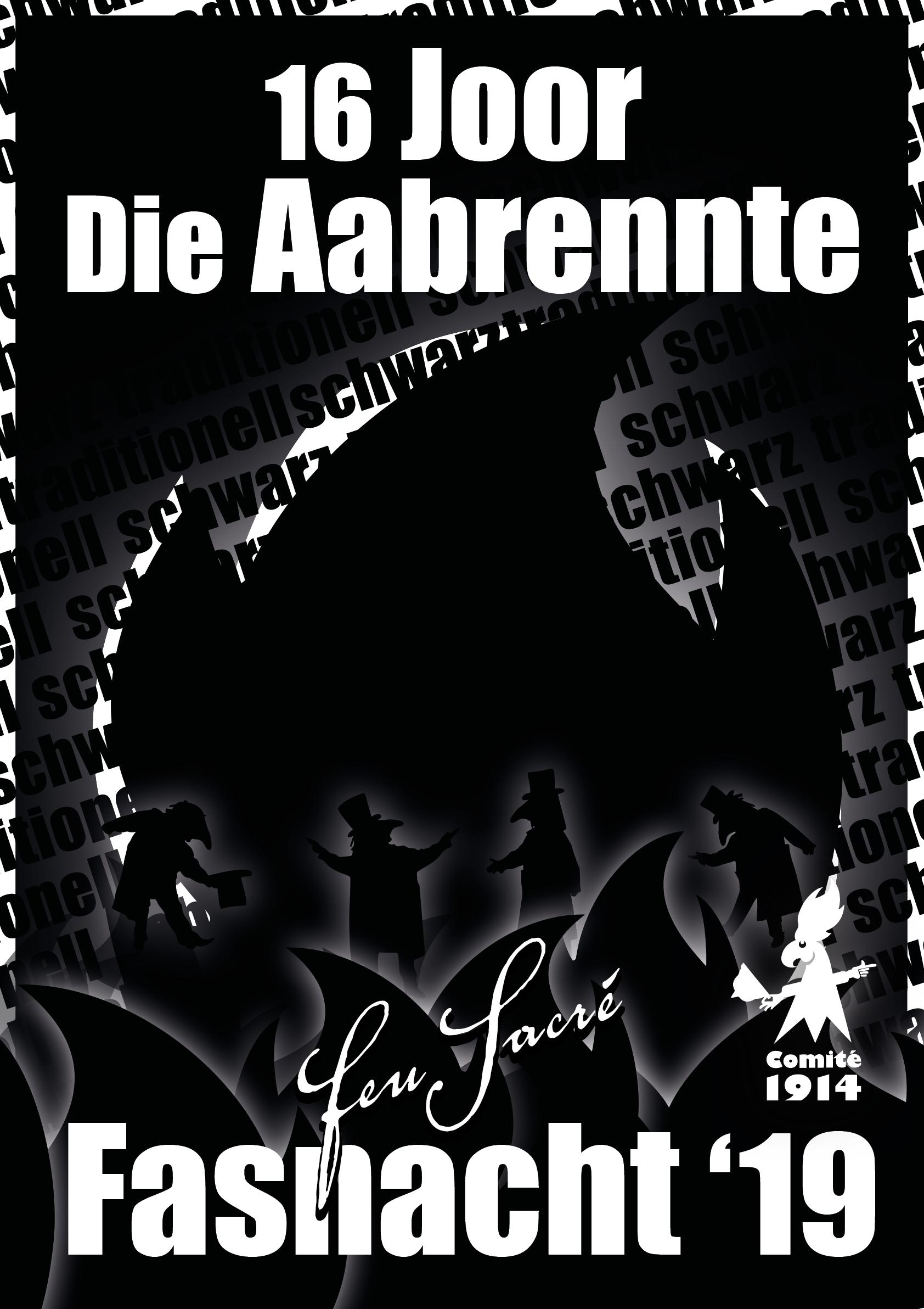 Die _Aabrennte_Schnitzelangg_Helge_Fasnacht_2019.png