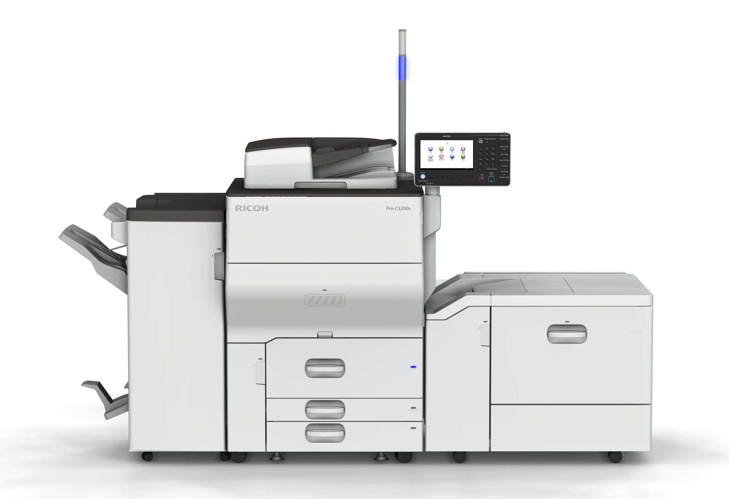 long_island_production_printer_business
