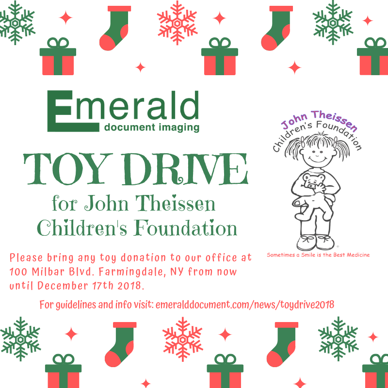 Emerald Document Imaging Toy Drive 2018.png
