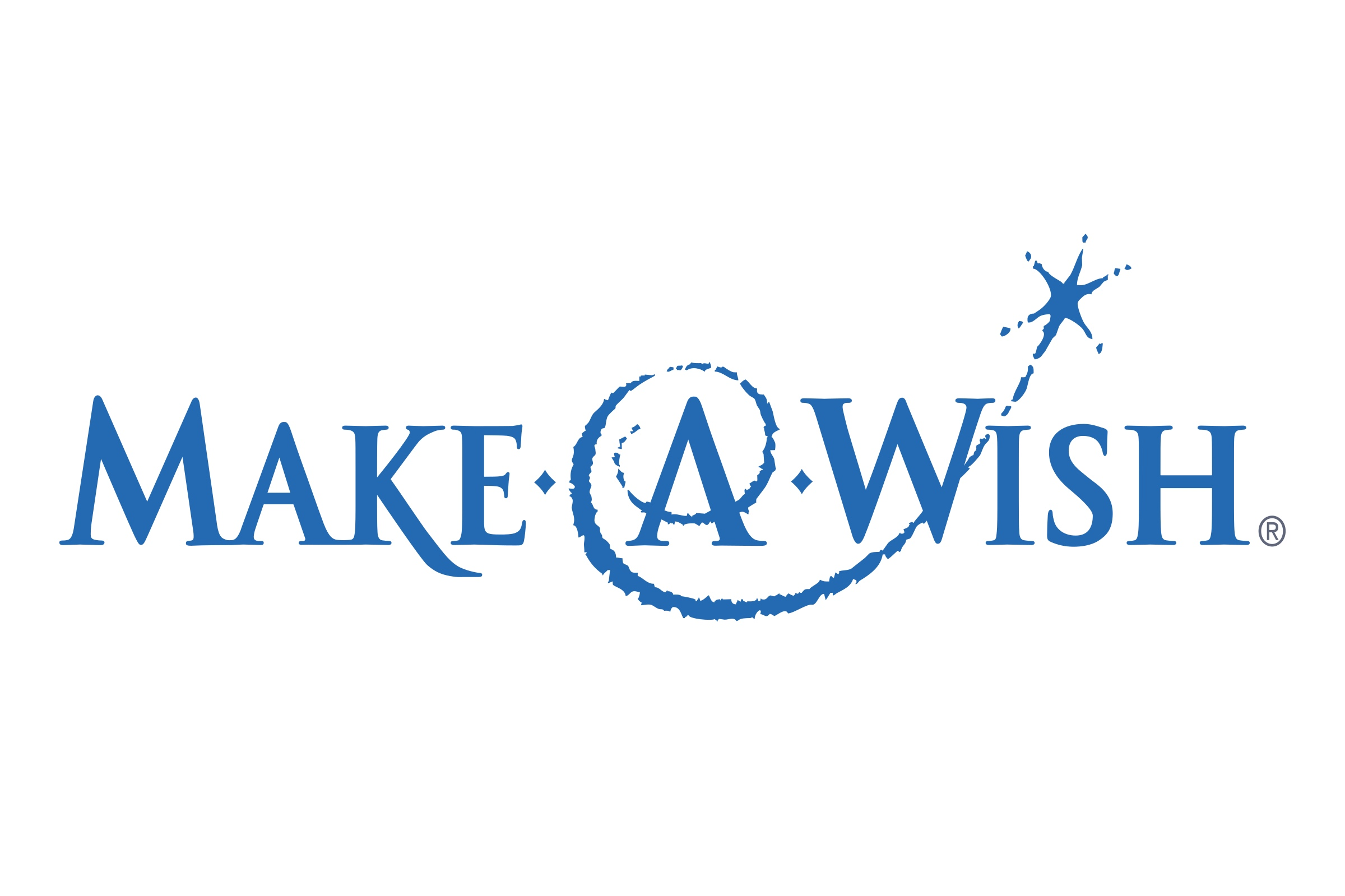 Make+A+wish+logo.jpg