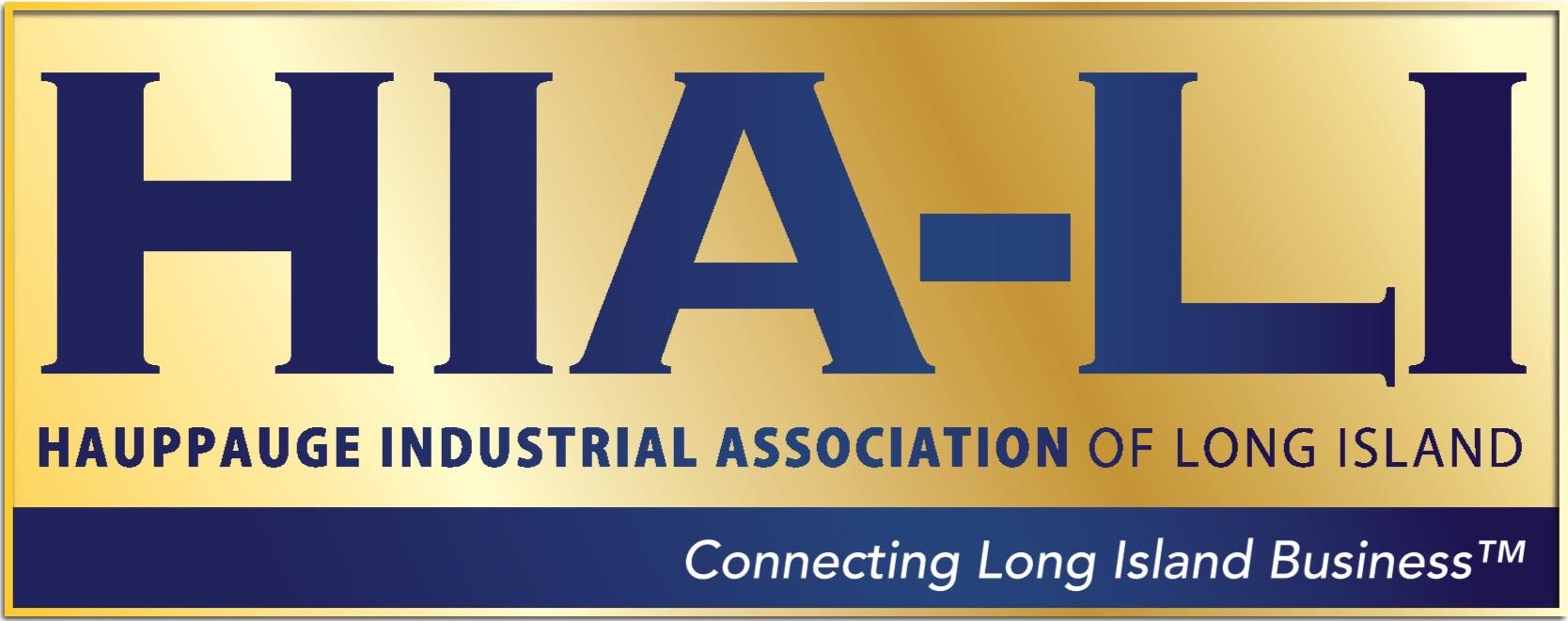 HIA-LI-Logo-2016.jpg