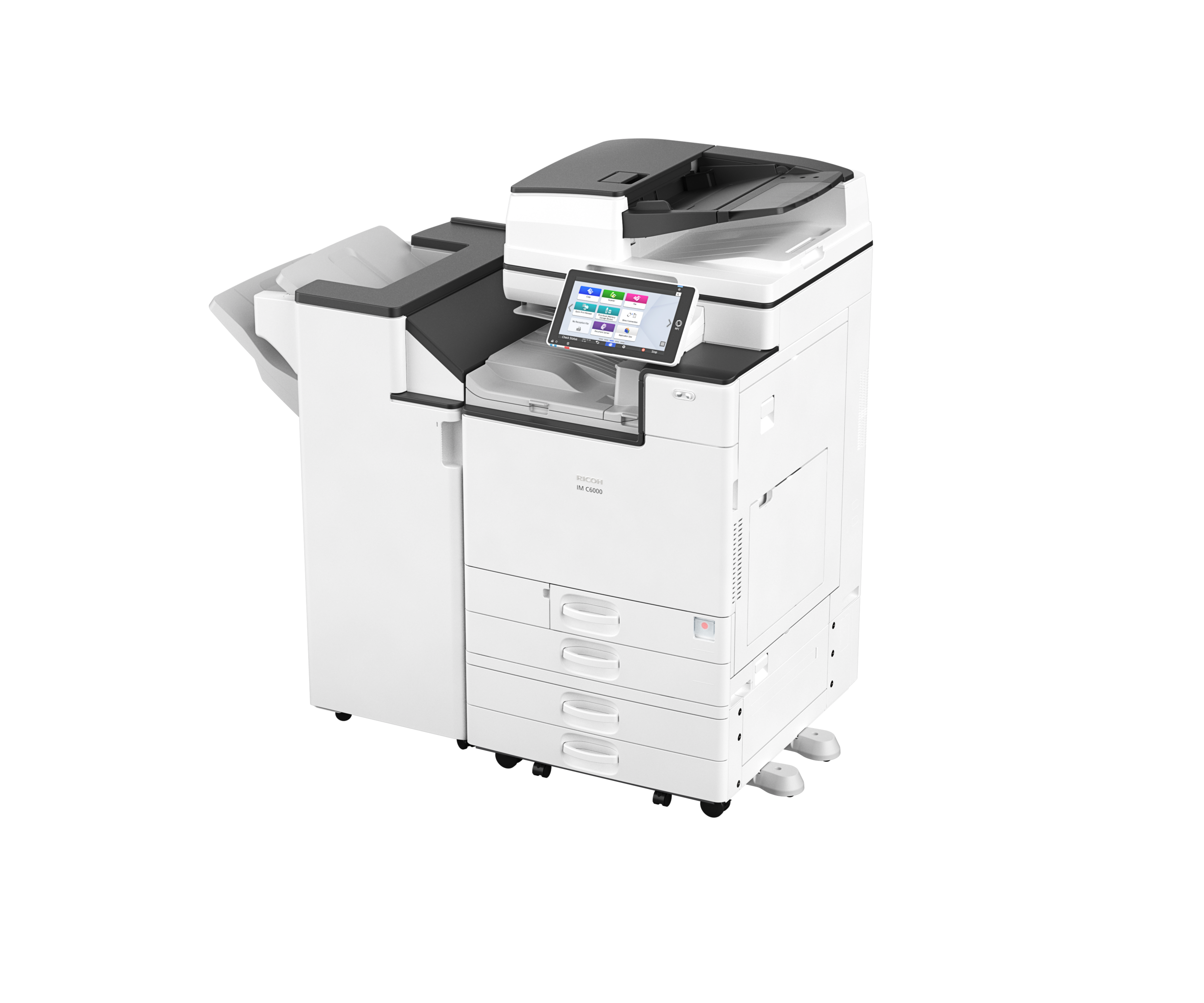RICOH_IM_C6000_printer_copier_long_island_new_york.png