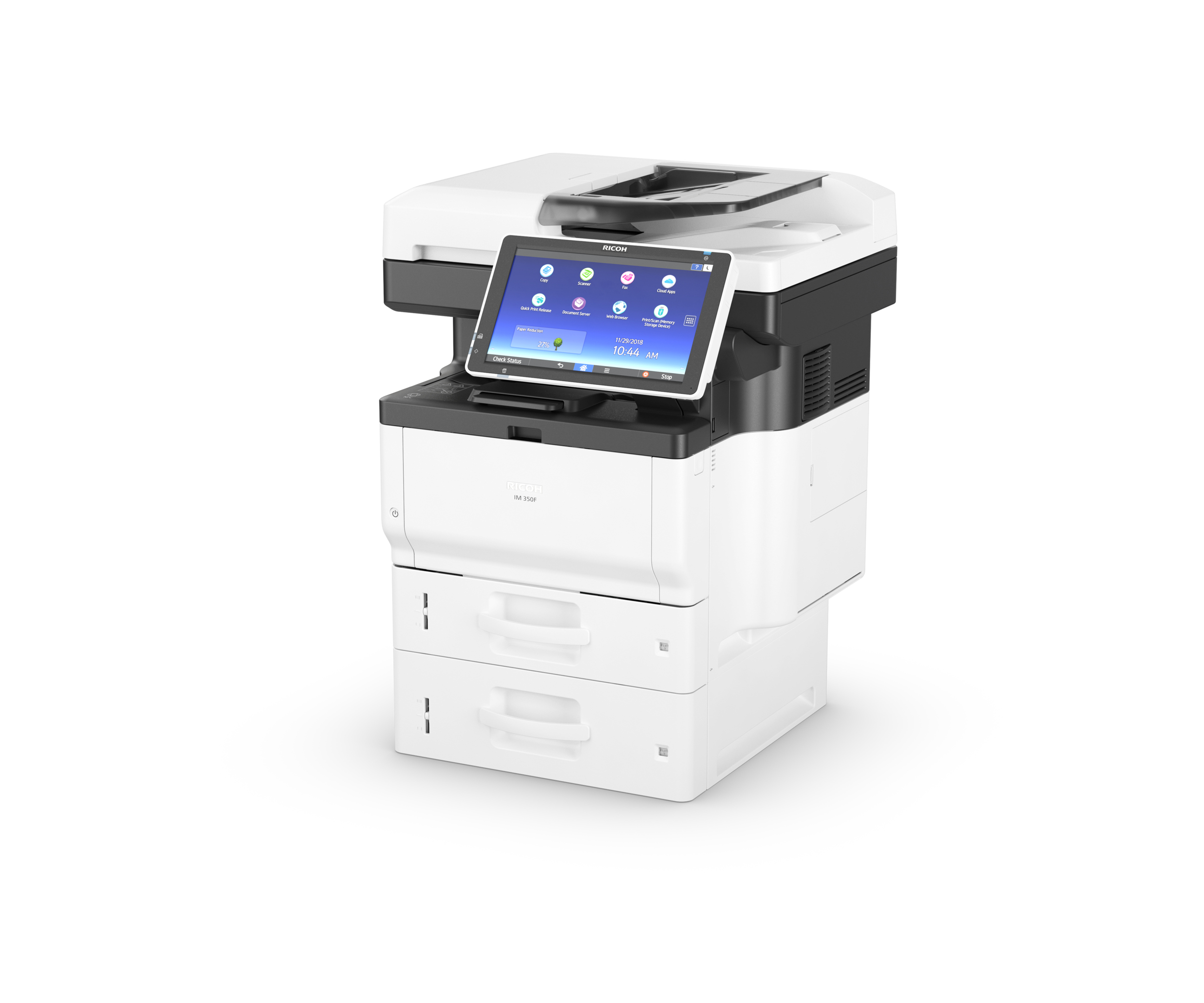 Ricoh_IM_350F_copier_printer_new_york_long_island.png