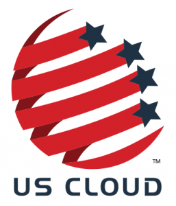 US_Cloud_Logo_stacked-257x300.png