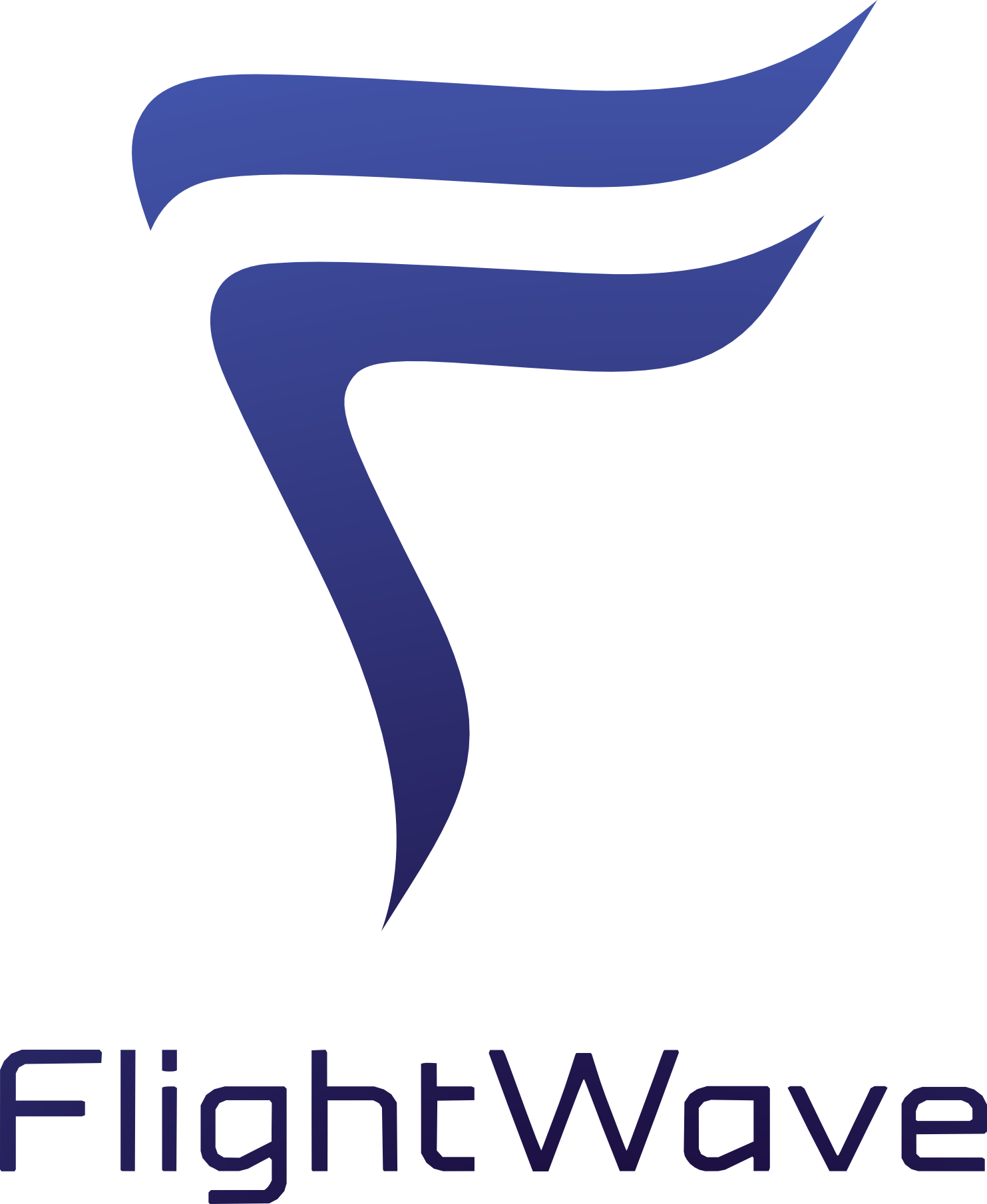 FlightWave Logo - Final - 20151026.png