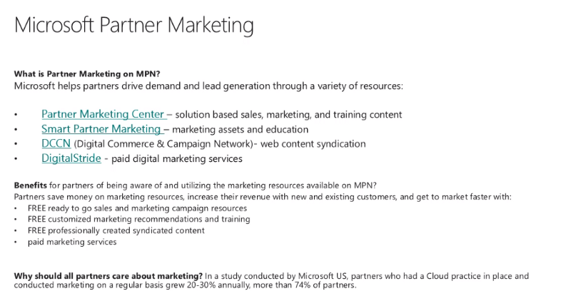 Microsoft-partner-marketing.png
