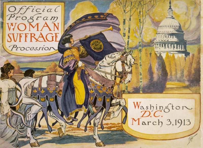 Library of Congress Image