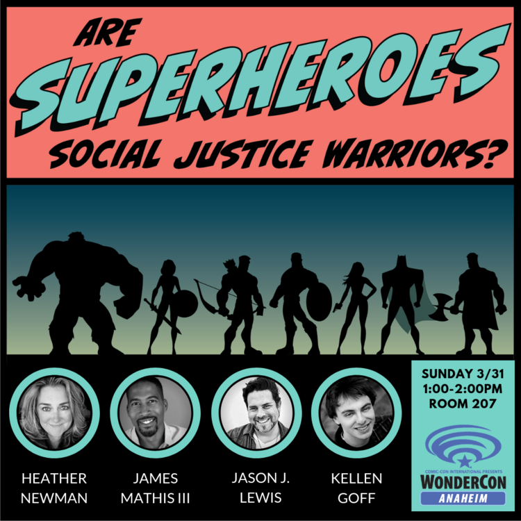 Are Superheroes Social Justice Warriors_.png