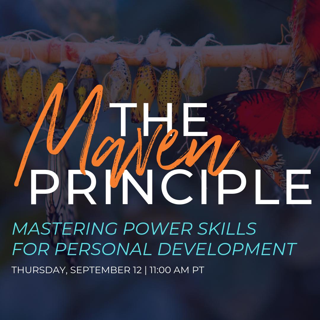 Copy of maven principle.png