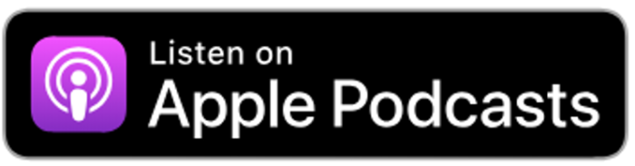 Apple-podcast-badge-700x183.png