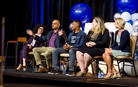 diversity-and-inclusion-panel-iamcp-socal.png