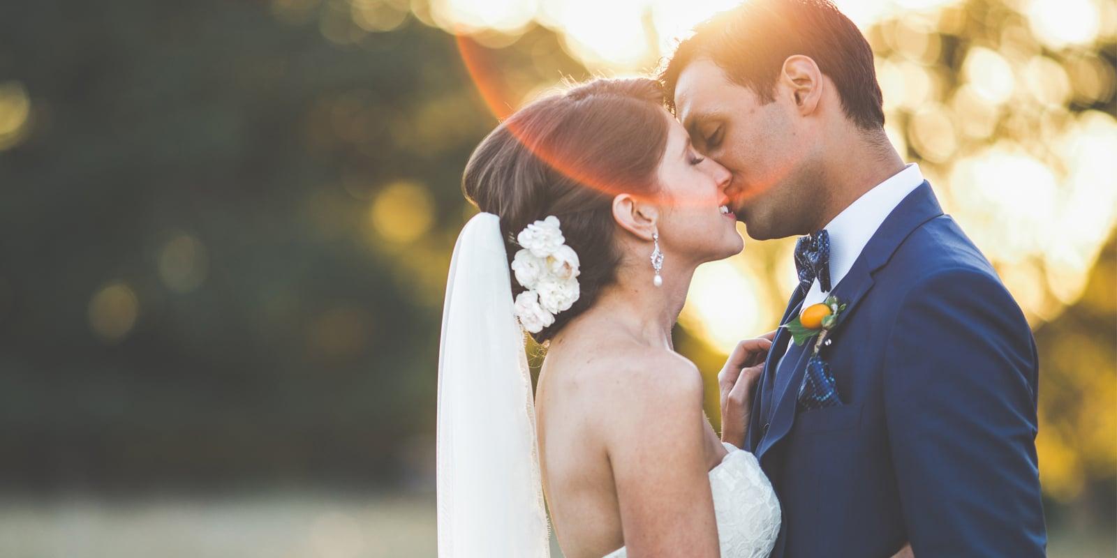 Wedding-videography-Hunter-Valley-cinematography.jpg