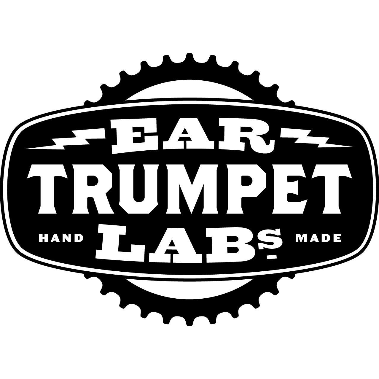 Ear Trumpet Labs