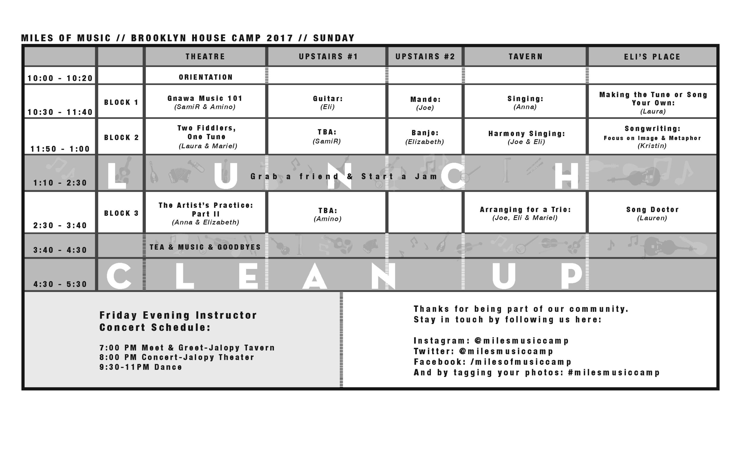 Final+Brooklyn+Camp+Schedule+2017_Page_2.jpg