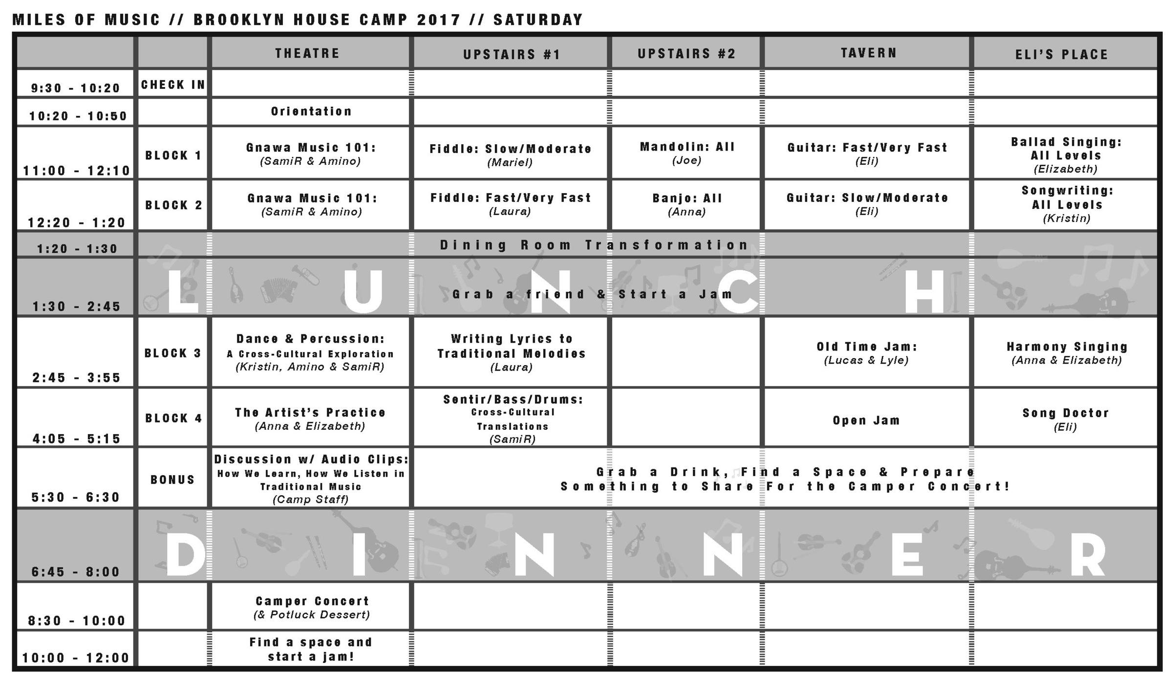 Final+Brooklyn+Camp+Schedule+2017_Page_1.jpg