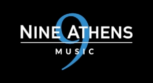 SPECIAL THANKS to NINE ATHENS MUSIC for sponsoring Band in a Box 8.0 at Miles of Music 2018