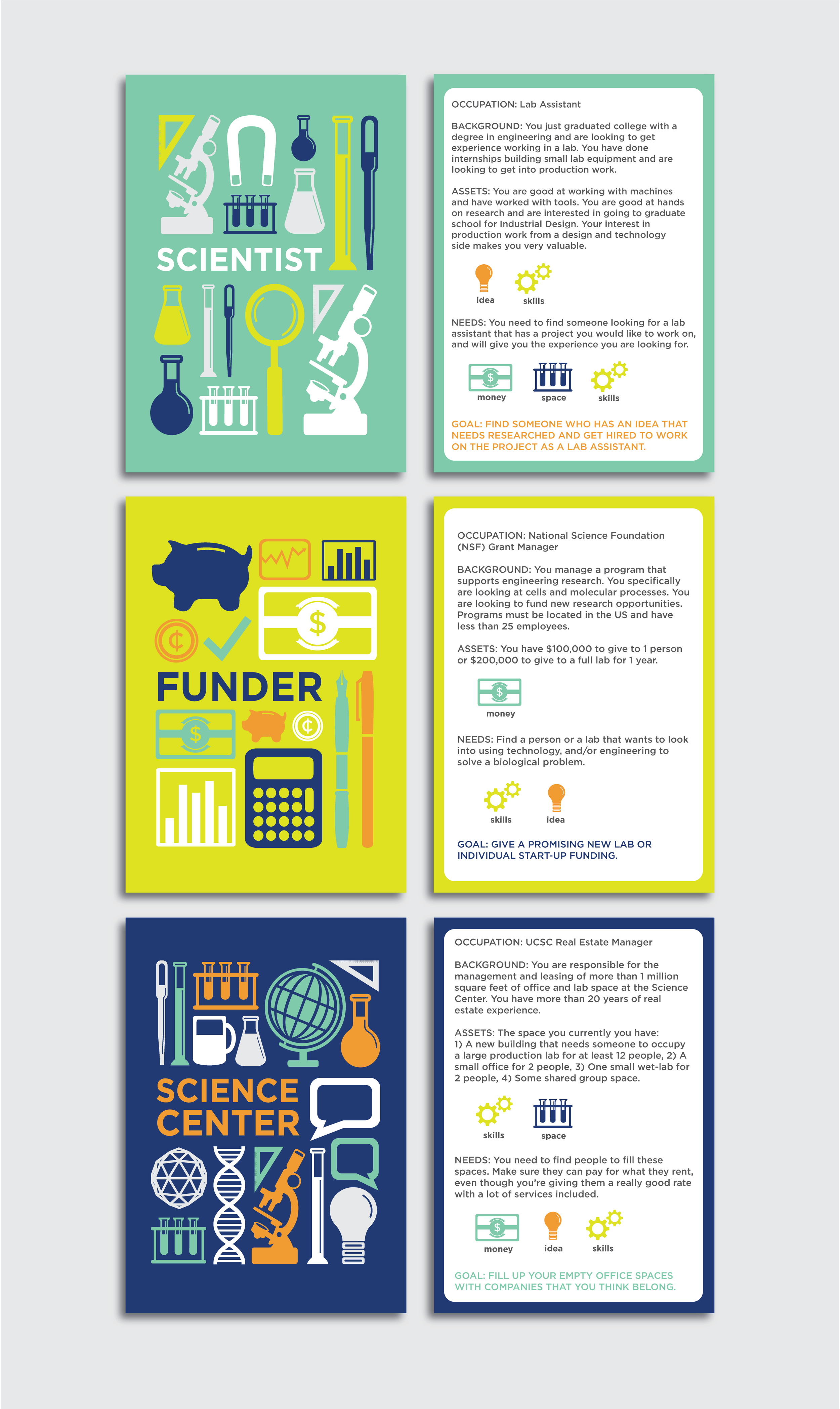 sciencecenterstartupgame_new-01.png