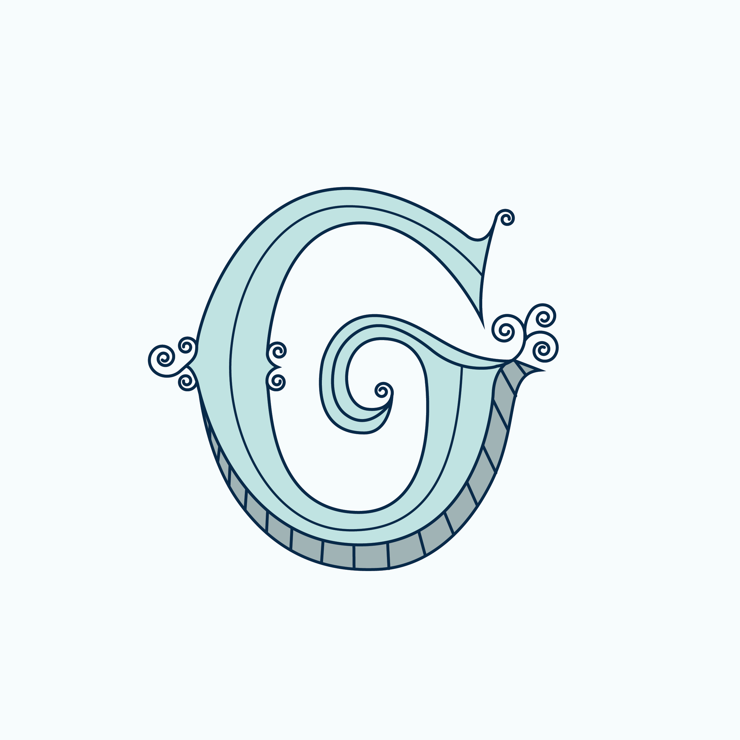 G-01.png