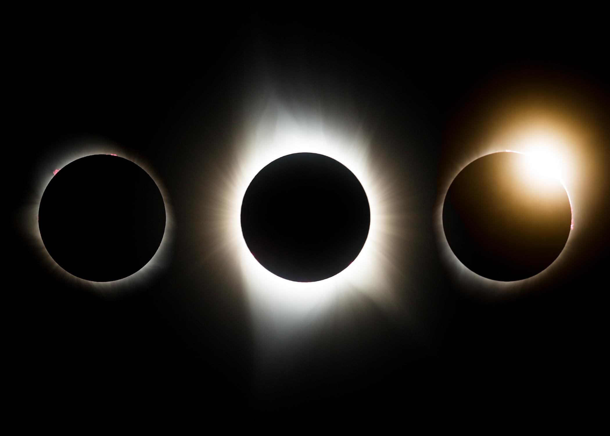 EclipseSharp.jpg