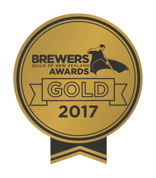 BGNZ Awards Medal 2017 - Gold.png