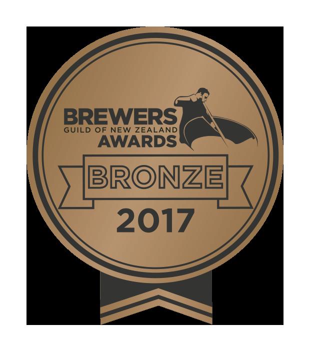 BGNZ Awards Medal 2017 - Bronze.png