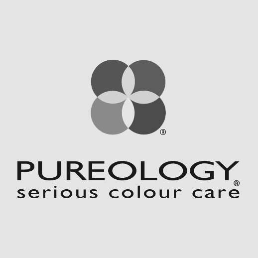 Pureology_Hair_Salon_Arab_AL.jpg