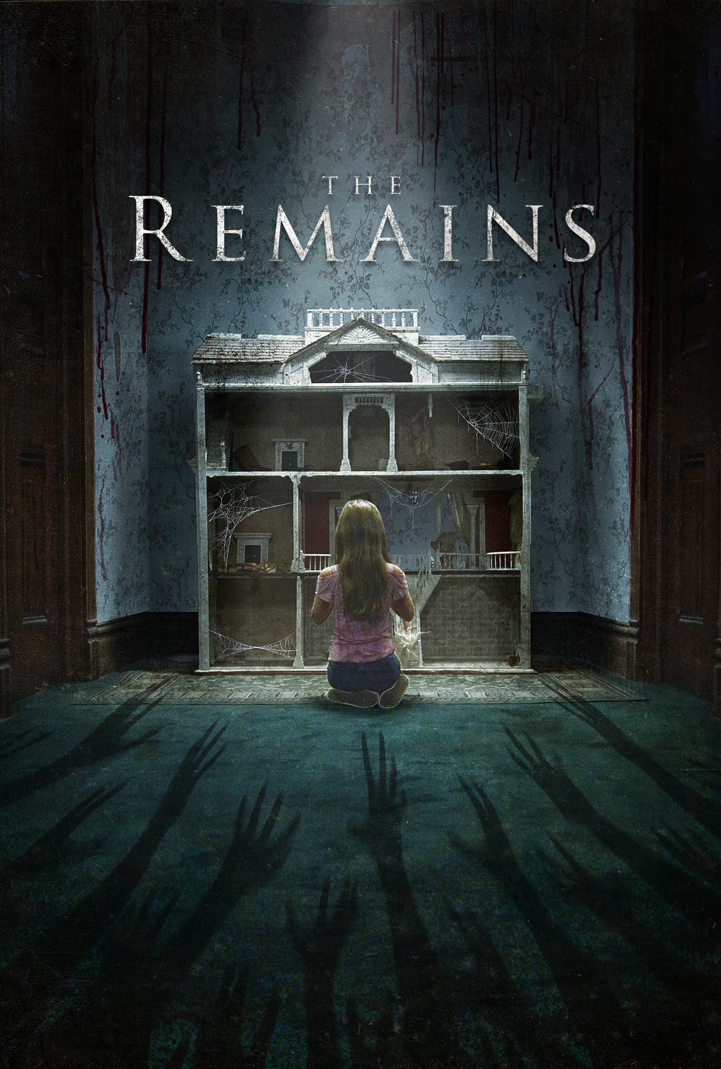 The-Remains_poster_goldposter_com_1.jpg